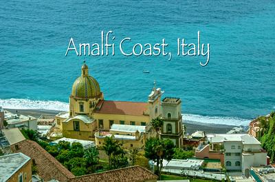 2012 04 21 | Amalfi