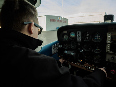 Aerial 11-10-16
