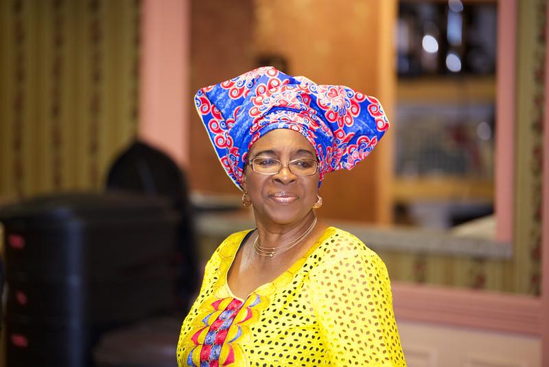 Elders Appreciation Dinner 118.jpg