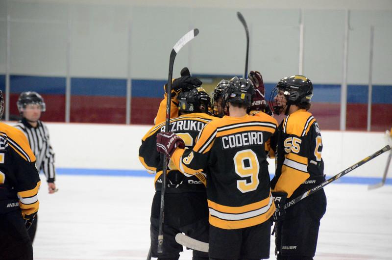 141005 Jr. Bruins vs. Springfield Rifles-027.JPG