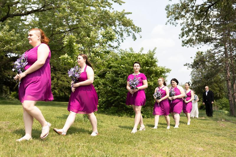 Abigail Truman Wedding (253).jpg