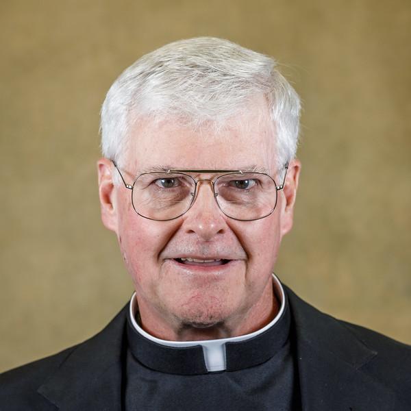 Reverend James M. Moran.jpg