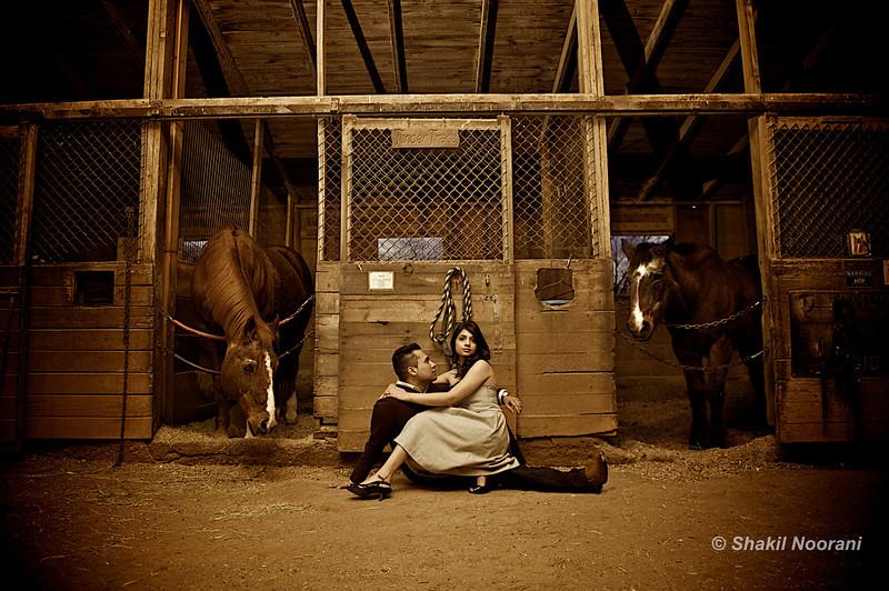 Rose & Aziz-Eng-2012-01-00167.JPG