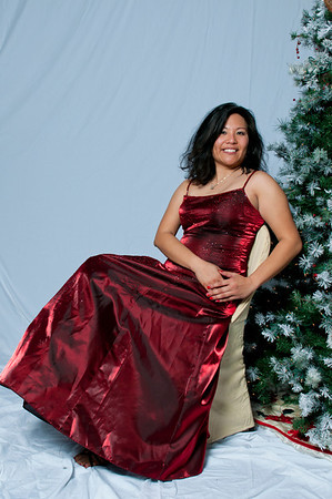 Fil Am Christmas Party_Sigonella_Formals_Vol 3 of 3
