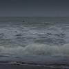 DolphinDamNeckBeach-003
