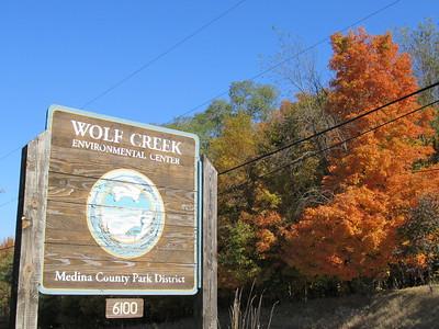 Wolf Creek 10-2019