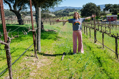 20210224 Casa Dumetz Vineyards