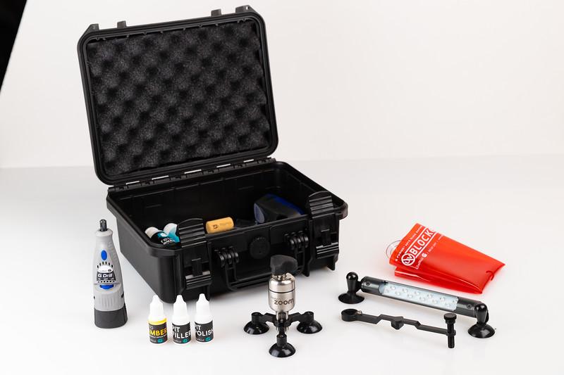 Kits Test-90.jpg