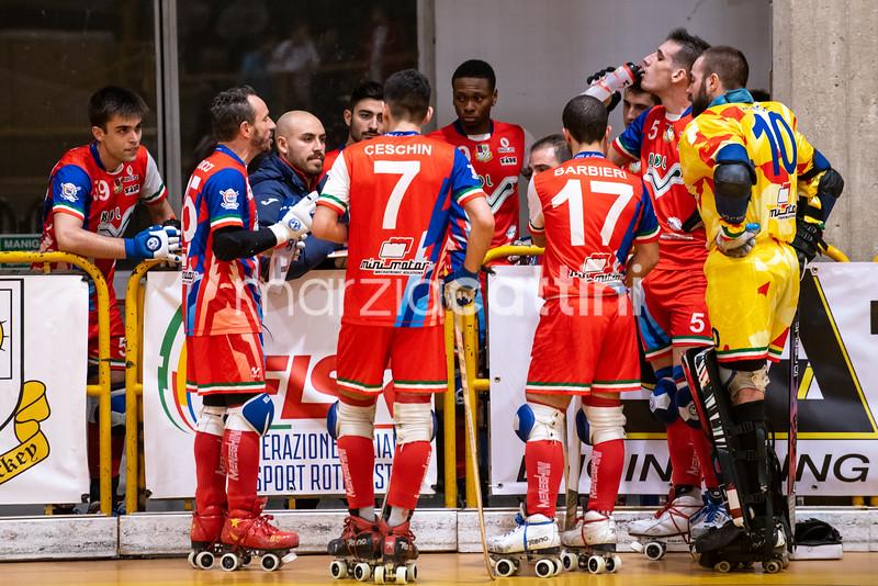 19-11-24-Correggio-Monza14.jpg