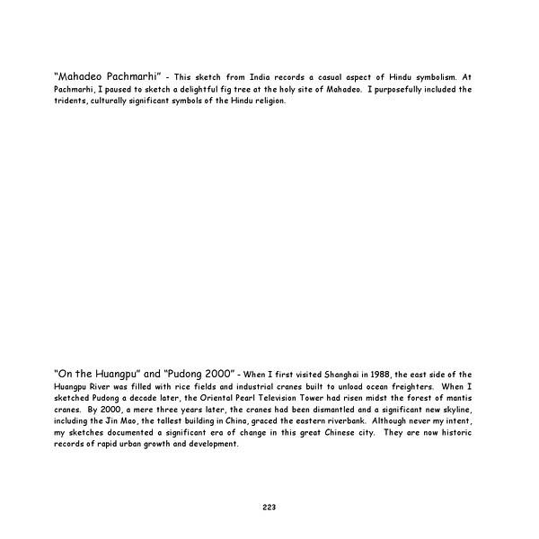 PAGE 223.jpg