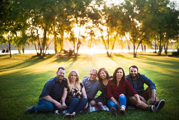 Burkes [family]