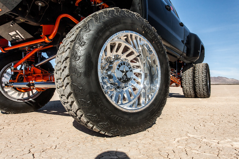 @g.i.service 2017 @Chevrolet 3500 #THRUST  Concave Super Dually @intercotires-109.jpg