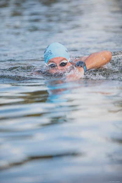 Elk Lake Triathlon, Duathlon & Aquabike 2018; Dynamic Race Events; Judah Paemka Photography; Best Event Photographer Victoria BC.-28.jpg