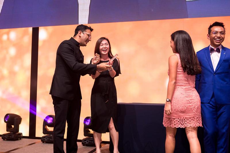 -VividSnaps-Awards-Night-0355.jpg