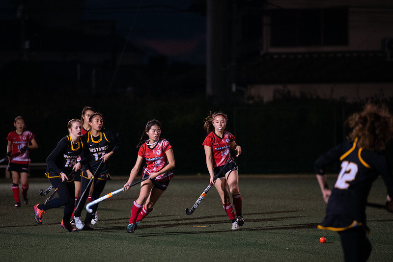 YIS Athletics-Girls Field Hockey-ELP_5349-2018-19.jpg