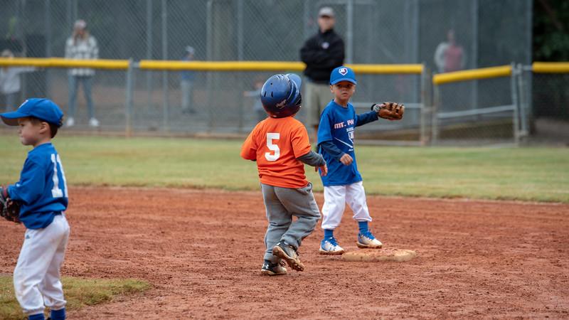 Will_Baseball-105.jpg