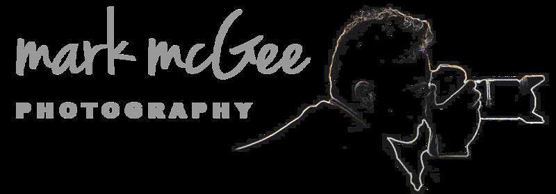logo-me.png