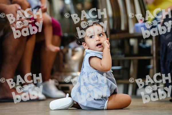 © Bach to Baby 2018_Alejandro Tamagno_Regent's Park_2018-07-21 007.jpg