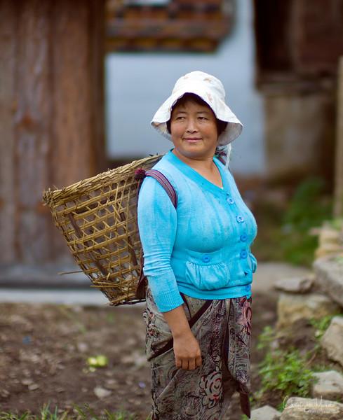 paro-valley_zhiwa-Ling_20120920_1856.jpg