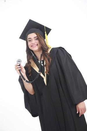 Graduacion Hija Mayra