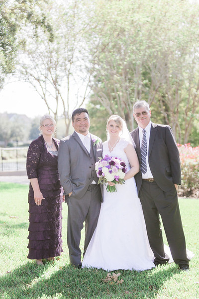 ELP1104 Amber & Jay Orlando wedding 1257.jpg