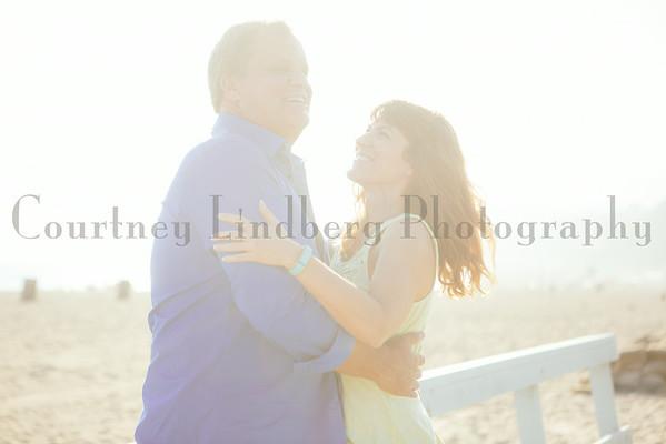 Amber & Vince