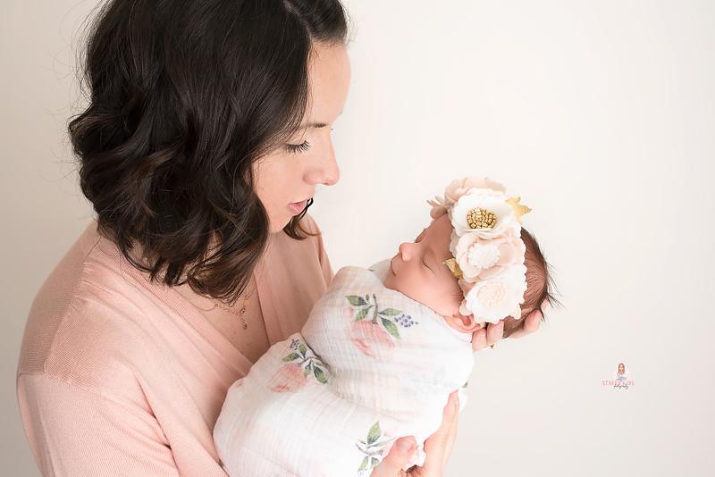 newborn-family-photographer_8078Charlee WEB.jpg