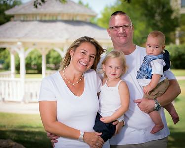 08_17 McBride Family
