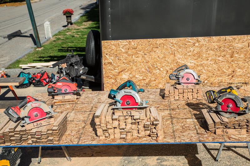 cordlesscircularsawhighcapacitybattery.aconcordcarpenter.hires (406 of 462).jpg