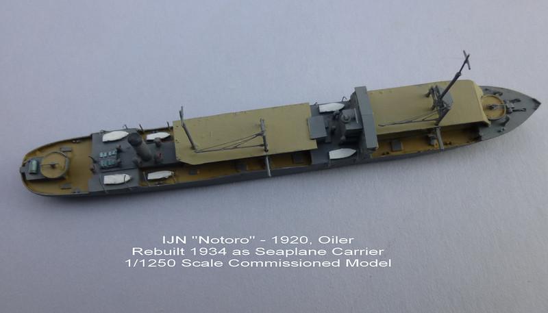 IJN Notoro-03.jpg