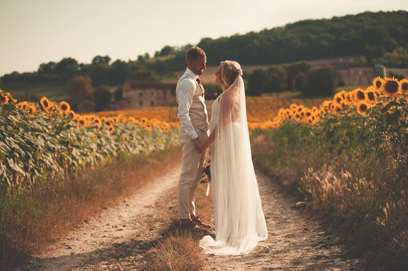 Awardweddings.fr_Amanda & Jack's French Wedding_0625.jpg