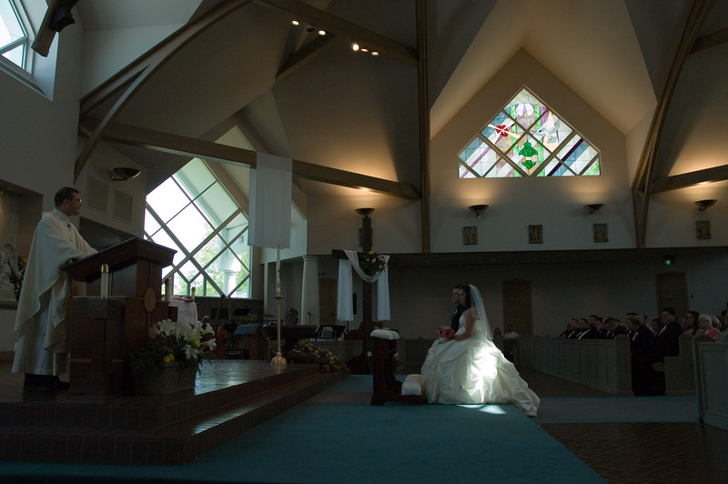 Legendre_Wedding_Ceremony061.JPG