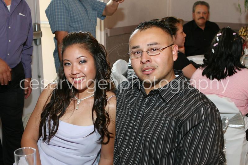 Veronica y Leonel0434.jpg