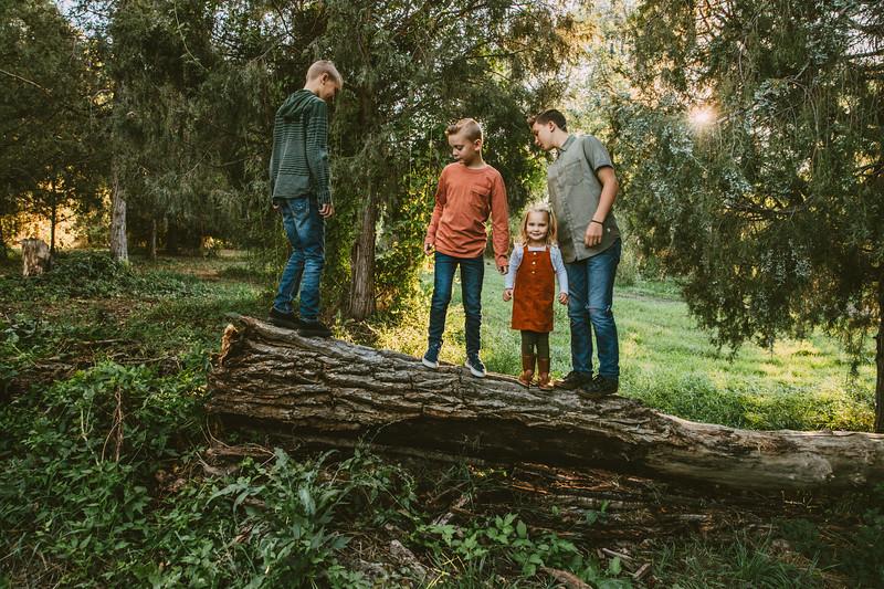 lee family-18.jpg