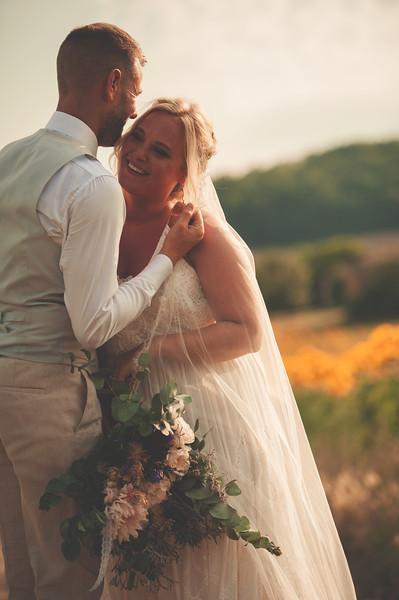 Awardweddings.fr_Amanda & Jack's French Wedding_0662.jpg