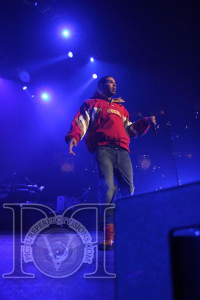 Wild Jam 2011 719.JPG