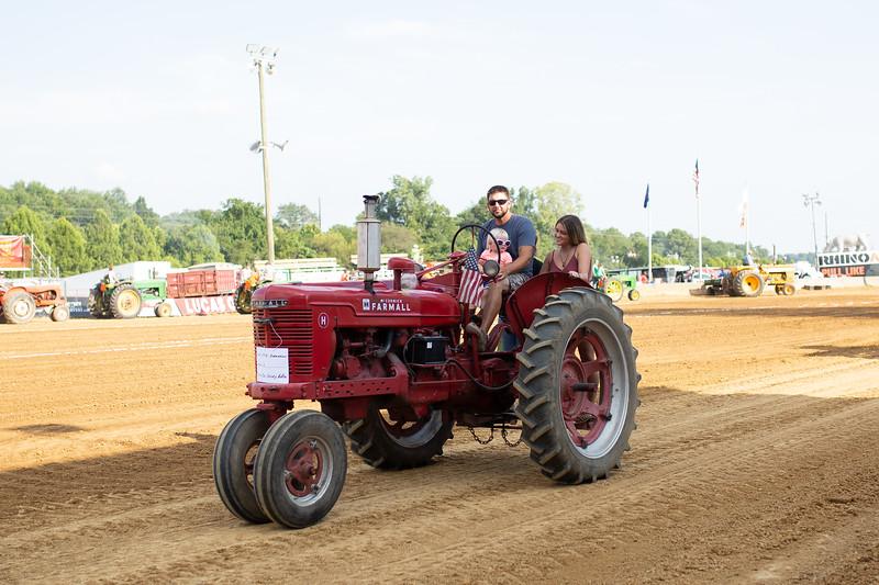 Antique Tractor Parade-37.jpg