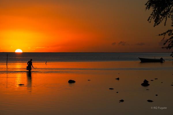 Moloka'i 2013
