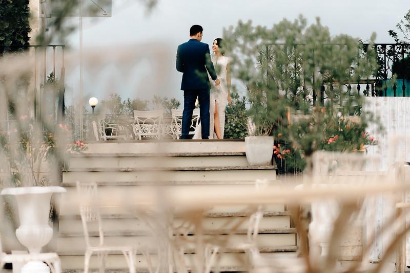 Nunta La Conac Domenii-629.jpg
