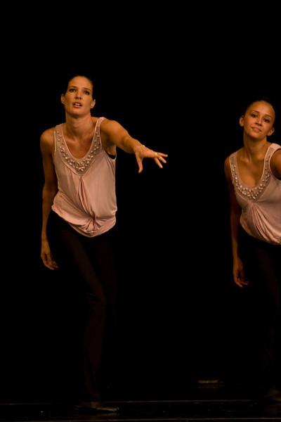 DDS 2008 Recital-43