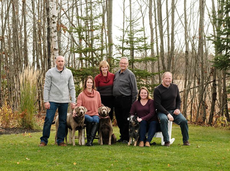 Family-045.jpg