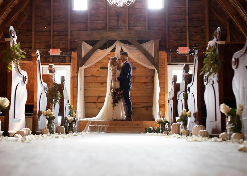 Blake Wedding-337.jpg