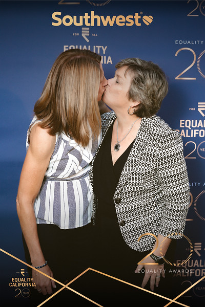 Equality California 20-785.jpg