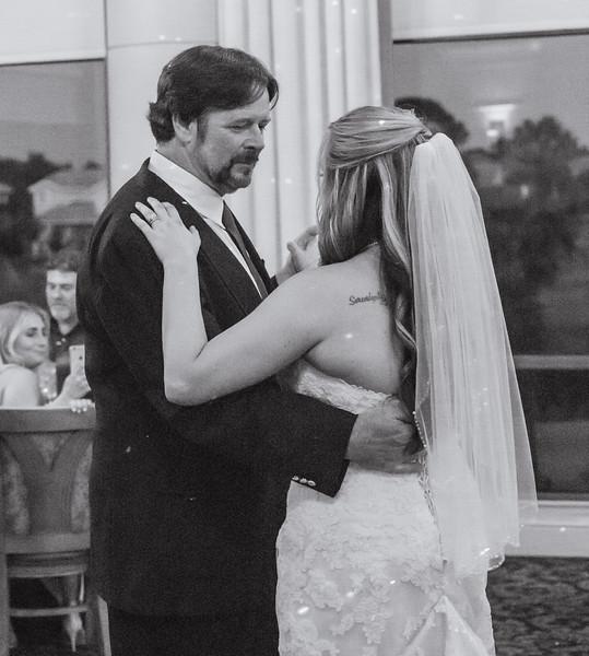 721-Helenek-Wedding16.jpg