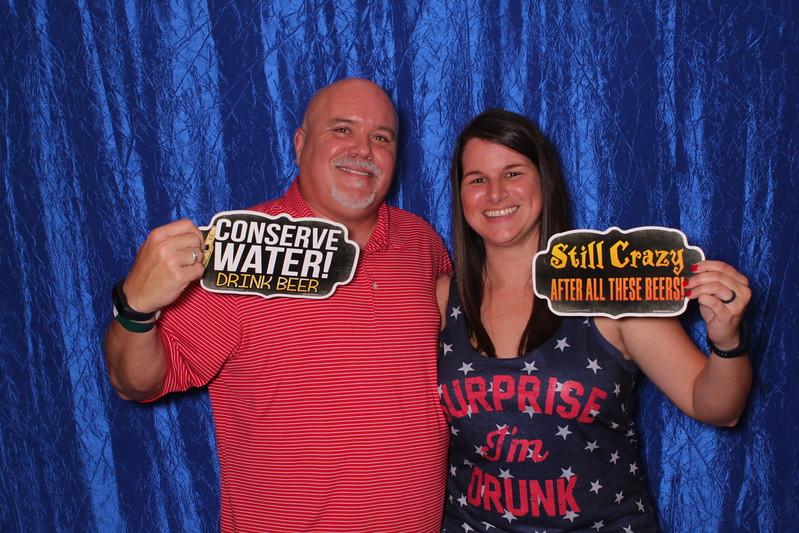 2017-07-22 Schilling Gulf Brew_267.JPG