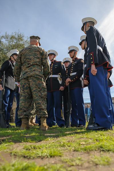 DSHS ROTC ,January 25, 2020,-242.jpg