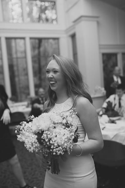 unmutable-wedding-j&w-athensga-1015-2.jpg