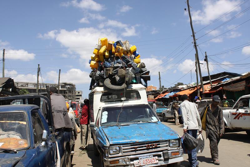Ethiopia Nov 2013 010.JPG