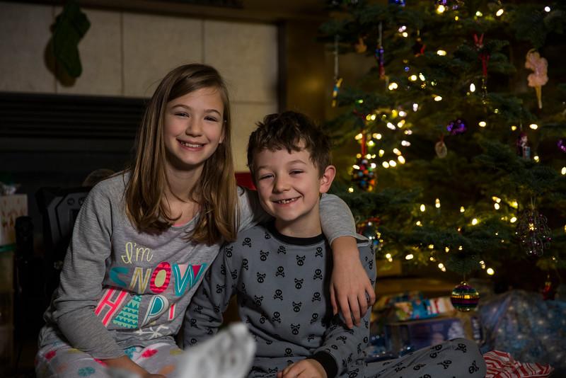 2016-Christmas_6675.jpg