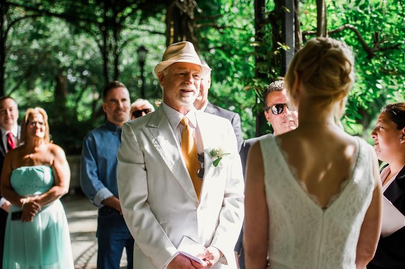 Stacey & Bob - Central Park Wedding (61).jpg